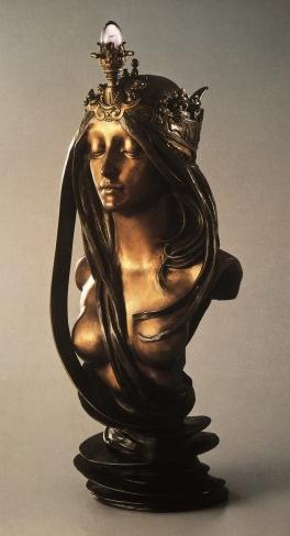 La Nature (1899-1900)